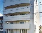 茅ヶ崎市 Kビル(地域医療センター)