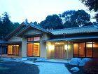 O様邸(上三川町)