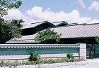 崎西かつみ建築設計事務所 [ Works... /works/limg/13u-05.jpg