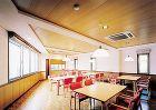 崎西かつみ建築設計事務所 [ Works... /works/limg/14e-07.jpg