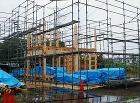 幸築舎 過去の仕事(KK邸) 10kk09.jpg