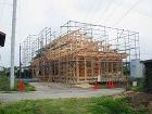 幸築舎 過去の仕事(KK邸) 10kk21.jpg