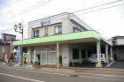 高田屋商店様 | 株式会社池田組 wp/wp-content/uploads/2016/04/IMGP7668-690x460.jpg