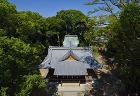 吉田八幡神社 | 社寺 | 竣工作品 |... https://www.suga-ac.co.jp/archives/005/201810/281d26a2a3661c67601efe75a026d2d4.jpg
