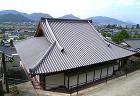 長寿院 | 社寺 | 竣工作品 | 香川... https://www.suga-ac.co.jp/archives/005/201810/8d4499c3202b13e8dd1bf72a6473c3c7.jpg