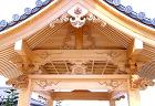 甲山寺 | 社寺 | 竣工作品 | 香川... https://www.suga-ac.co.jp/archives/005/201810/858fd93ff01b25140d83cdd80b48e5c9.jpg
