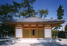 竣工作品 | 香川の建築・住宅・リノベー... https://www.suga-ac.co.jp/archives/005/201810/5896aabdb08babb58f7adc72bd995f7f.jpg