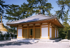 竣工作品 | 香川の建築・住宅・リノベー... https://www.suga-ac.co.jp/archives/005/201810/a2bc1d366ff700eed54a738bea0e0dd3.jpg
