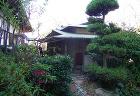 覚城院 | 社寺 | 竣工作品 | 香川... https://www.suga-ac.co.jp/archives/005/201810/18d0732dbdf3734f38cf56ac6b2bea8d.jpg