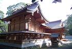 三皇神社 | 社寺 | 竣工作品 | 香... https://www.suga-ac.co.jp/archives/005/202001/34254ba823c45d8af9603f7ed002d3f9.jpg
