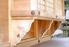 三皇神社 | 社寺 | 竣工作品 | 香... https://www.suga-ac.co.jp/archives/005/202001/4019fb0fbd32ef8e0cf61f02b204698f.jpg