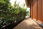 木の家施工事例-無垢の木に包まれた家 |... https://kinoie.ne.jp/wordpress/wp-content/uploads/2018/04/05-930x620.jpg