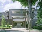 大泉学園計画 sakuhin/oizumi_apuro-ti.jpg