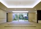 大泉学園計画 sakuhin/oizumi_ent2.jpg