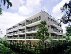 大泉学園計画 sakuhin/oizumi_gaikann3.jpg