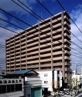 草加住吉共同住宅 sakuhin/souka1.jpg