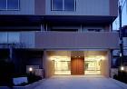 小杉陣屋町 sakuhin/jinya5.jpg