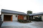 主な仕事1 一戸建ての住宅(八島建築設計... /img/iwatsuiki_extension/iwatsuki2-ext1_SS.jpg