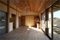 主な仕事1 一戸建ての住宅(八島建築設計... /img/saitama10/saitama10-LD_SS.jpg