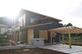 主な仕事1 一戸建ての住宅(八島建築設計... /img/ina/ina-01_SS.jpg