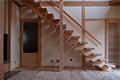 主な仕事1 一戸建ての住宅(八島建築設計... /img/saitama8/saitama8-st_SS.jpg