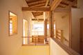 主な仕事1 一戸建ての住宅(八島建築設計... /img/saitama7/saitama7_SS.jpg