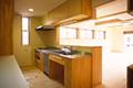 主な仕事1 一戸建ての住宅(八島建築設計... /img/saitama6/saitama6-K_S.jpg