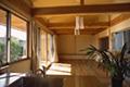 主な仕事1 一戸建ての住宅(八島建築設計... /img/iwatsuki/iwatsuki_SS.jpg