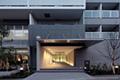 主な仕事3 集合住宅(八島建築設計室) /img/mitsu-MotoA/motoA1_SS.jpg