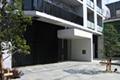 主な仕事3 集合住宅(八島建築設計室) /img/mitsu-Mon/monz-out_SS.jpg