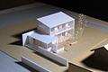 主な仕事5 アンビルド計画(八島建築設計...