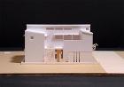 主な仕事5 アンビルド計画(八島建築設計... /img/unbuild/tokorozawa-1.JPG