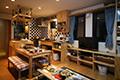 主な仕事2 リノベーション(八島建築設計... /img/saitama15/after01_SS.jpg