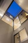大田区の木造3階建て中庭住宅の設計 oomo/oomo2.jpg