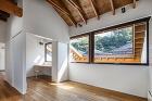 神奈川県の中庭住宅の設計 fukasawa/fs3.jpg