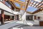 神奈川県の中庭住宅の設計 fukasawa/fs5.jpg