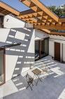神奈川県の中庭住宅の設計 fukasawa/fs6.jpg