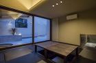 神奈川県の中庭住宅の設計 fukasawa/fs8.jpg