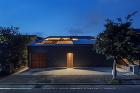 神奈川県の中庭住宅の設計 fukasawa/fs10.jpg