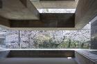 横浜市の鉄筋コンクリート3階建て併用住宅... ishikawa/ishikawa2.jpg