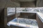 横浜市の鉄筋コンクリート3階建て併用住宅... ishikawa/ishikawa3.jpg