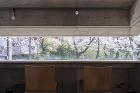 横浜市の鉄筋コンクリート3階建て併用住宅... ishikawa/ishikawa4.jpg