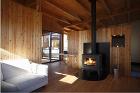 宇都宮の薪ストーブのある平屋住宅の設計 utunomiya/int01.jpg