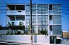 /mansion-sakuhin/00000003.jpg