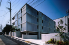 /mansion-sakuhin/000000013.jpg