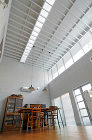 株式会社長野聖二建築設計處 SEIJI ... /wp-content/uploads/2006/12/008-508x765.jpg