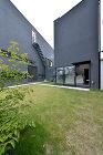 株式会社長野聖二建築設計處 SEIJI ...
