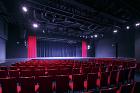 H建築スタジオ | 名古屋、愛知、岐阜、... KGB_BLDG_02