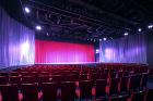 H建築スタジオ | 名古屋、愛知、岐阜、... KGB_BLDG_04