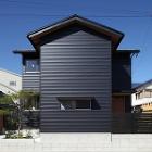 清須の家詳細へ